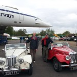 DID Day Brooklands_1
