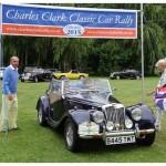 Charles Clark twt