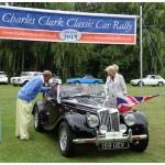 charles clark 159UEV